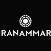 Granammare