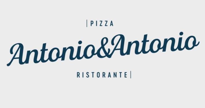 Antonio&Antonio