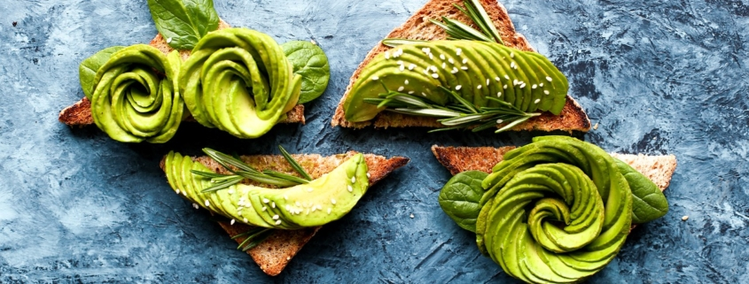 dieta green
